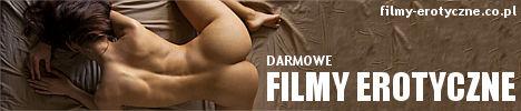 Darmowe filmy erotyczne