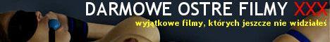 Darmowe filmy XXX - filmyxxx.net.pl