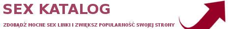 Katalog.sexinfo.com.pl