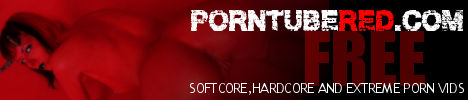 Free red porn vids - porntubered.com