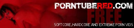 Red porn vids