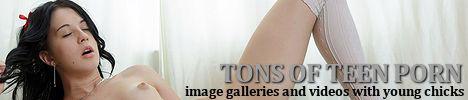 sexyteens.pornblogy.com