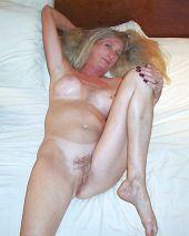 Seks czat z Teres�