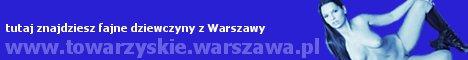 Dziewczyny z Warszawy