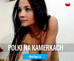 Polskie sex kamerki na zbiorniku