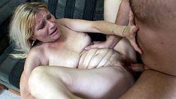 Amatorskie filmy erotyczne