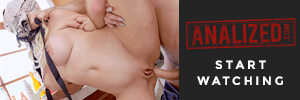 Analized - Most Extreme Anal Scenes on the Internet