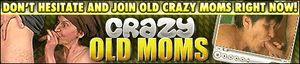 Crazy Old Moms - Old Women Porn Vids