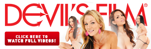 Devil's Film - diabelskie filmy porno w full HD