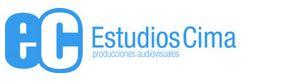 Estudios Cima - amatorki z Hiszpanii