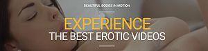 Gentle Desire - zmysłowe filmy erotyczne z pięknymi kobietami