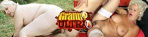 Granny Ultra - ostre filmy porno ze starymi kobietami