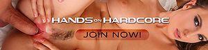 Hands on Hardcore - Exclusive European XXX Movies