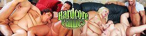 Hardcore Fatties - Plumper Porn Videos