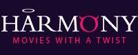 Harmony Vision - Exclusive Euro Porn