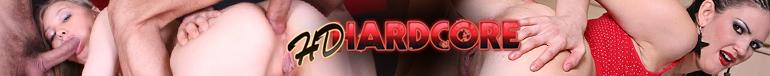 HD Hardcore - hardcorowe filmy porno w wysokiej rozdzielczości