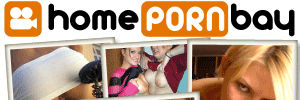 Home Porn Bay - The Biggest Collection of Homemade Porn