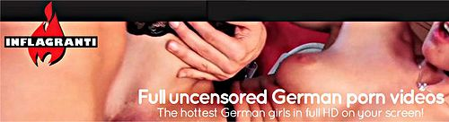 Inflagranti 