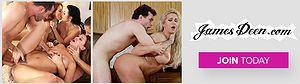 James Deen - Bringing Mainstream into Porn
