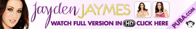 Jayden Jaymes - wybór najlepszych filmów