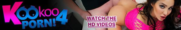 Koo Koo 4 Porn - ekskluzywne porno w HD