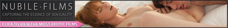 Nubile Films - istota erotycznej zmysłowości