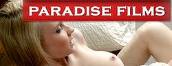 Paradise Films - Exclusive HD Porn Videos