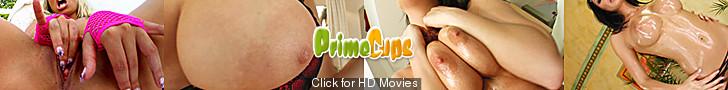 Prime Cups - filmy porno z cycatymi laseczkami