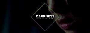 Studio Darkness - odkryj swoje najskrytsze fantazje