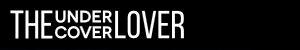 The Undercover Lover - murzyn posuwa laski innym facetom