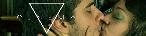 Verso Cinema - połączenie klasycznego kina i pornografii